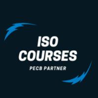 ISO Courses by Vantisco
