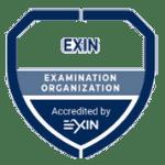 EXIN-Examination