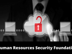 Human Resources Security Foundation