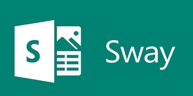 Microsoft-Sway