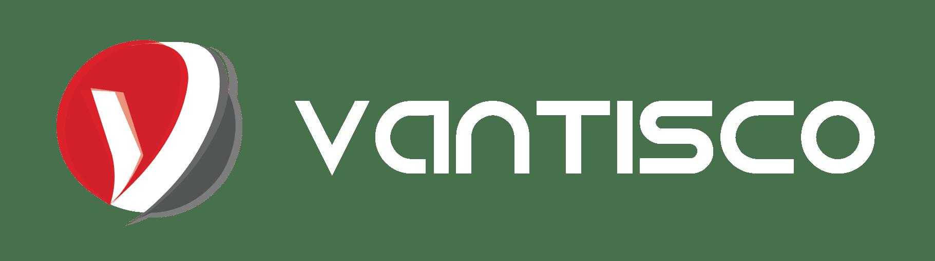 Vantisco Academy