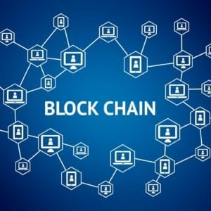 Blockchain Foundation - Self-Study