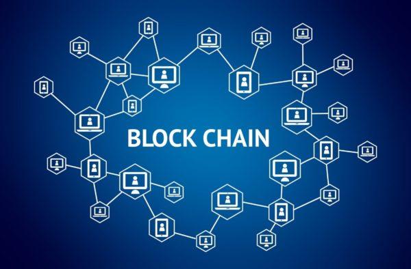 Blockchain Foundation - Self-Study