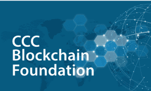 CCC | Blockchain Foundation - eLearning Course