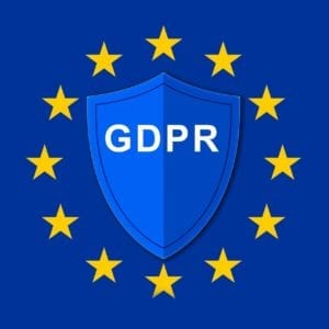 How to be GDPR Compliant and Stay Compliant – 4 Critical Steps