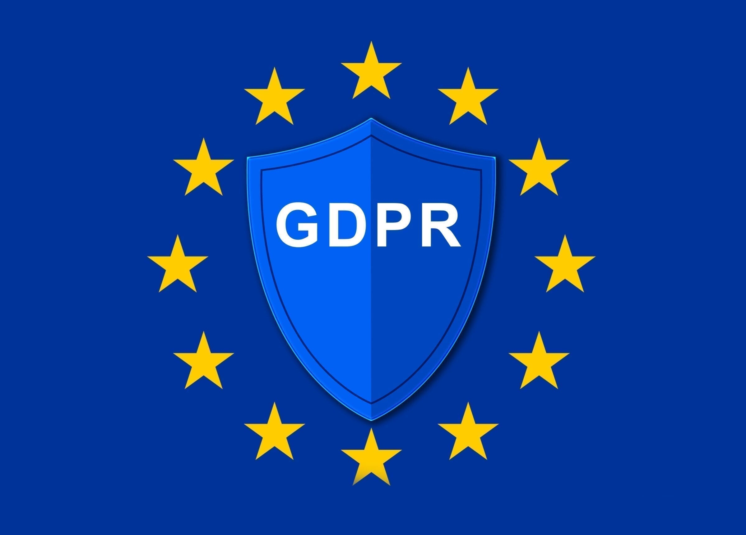 GDPR Staff Awareness - ELearning Course