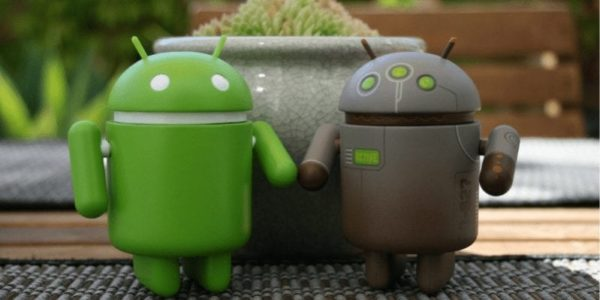 Android Development Using Eclipse - ELearning Course