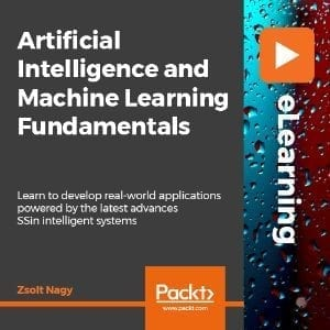 Artificial Intelligence and Machine Learning Fundamentals