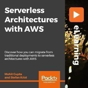 Serverless Architecture with AWS