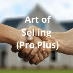 Art of Selling (Pro Plus)