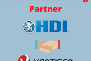 Authorised Training Partner (1)