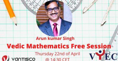 Vedic Mathematics 3