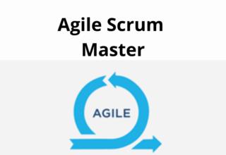 Agile Scrum Master | Vantisco Academy