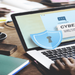 ISO/IEC 27032 Lead Cybersecurity Manager